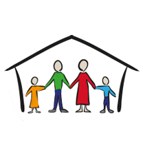 Logo der Schule